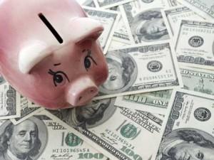 dinheiro-como-ficar-dinheiro-perder-emprego-460x345-br