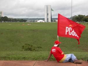 fotoBrasilia