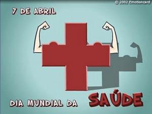 dia_mundial_saude