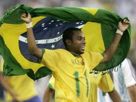 309745_us_robinho_futebol_209_279