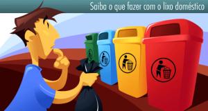 lixo_domestico