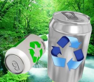 aluminio-verde