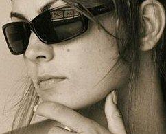 oculos-de-sol-pirateados