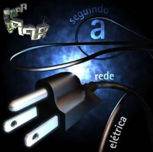 internet_rede_eletrica