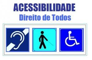 Acessibilidade_Direito_de_Todos