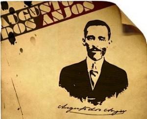 augusto_dos_anjos