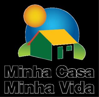 Habitação: Secretaria faz atualização do cadastro de inscritos em Joinville (SC)