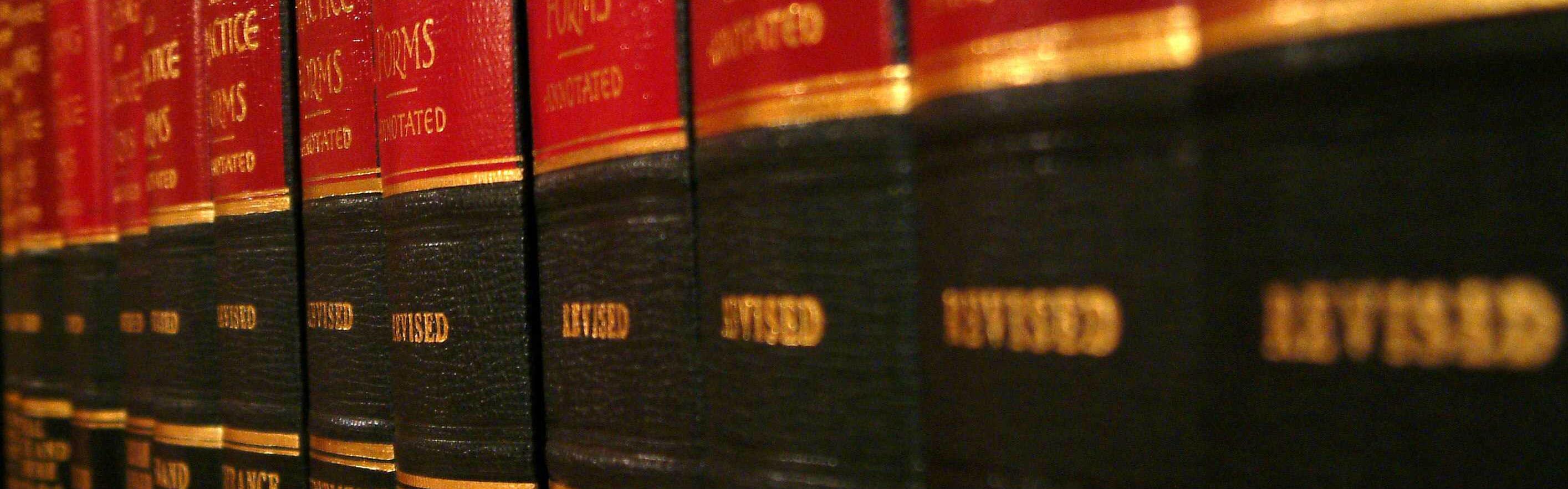 IST/Sociesc promove a II Jornada Jurídica debatendo o mercado e direitos fundamentais