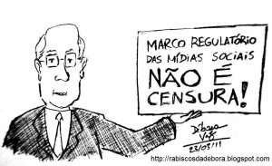 PauloBernardo_marco_midias_sociais__caricatura