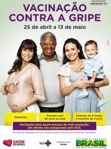cartaz_gripe_2011