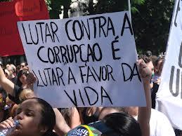 corup