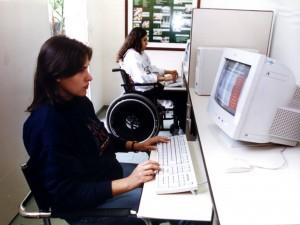 deficientes-mercado-de-trabalho