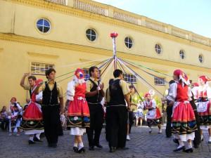 festilha2010-dia18-712