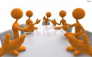 meeting-logistics