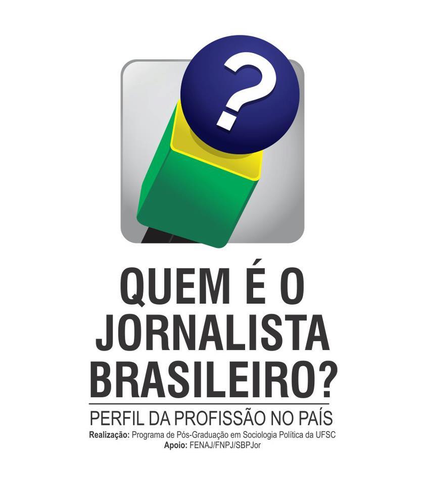 perfiljornalista