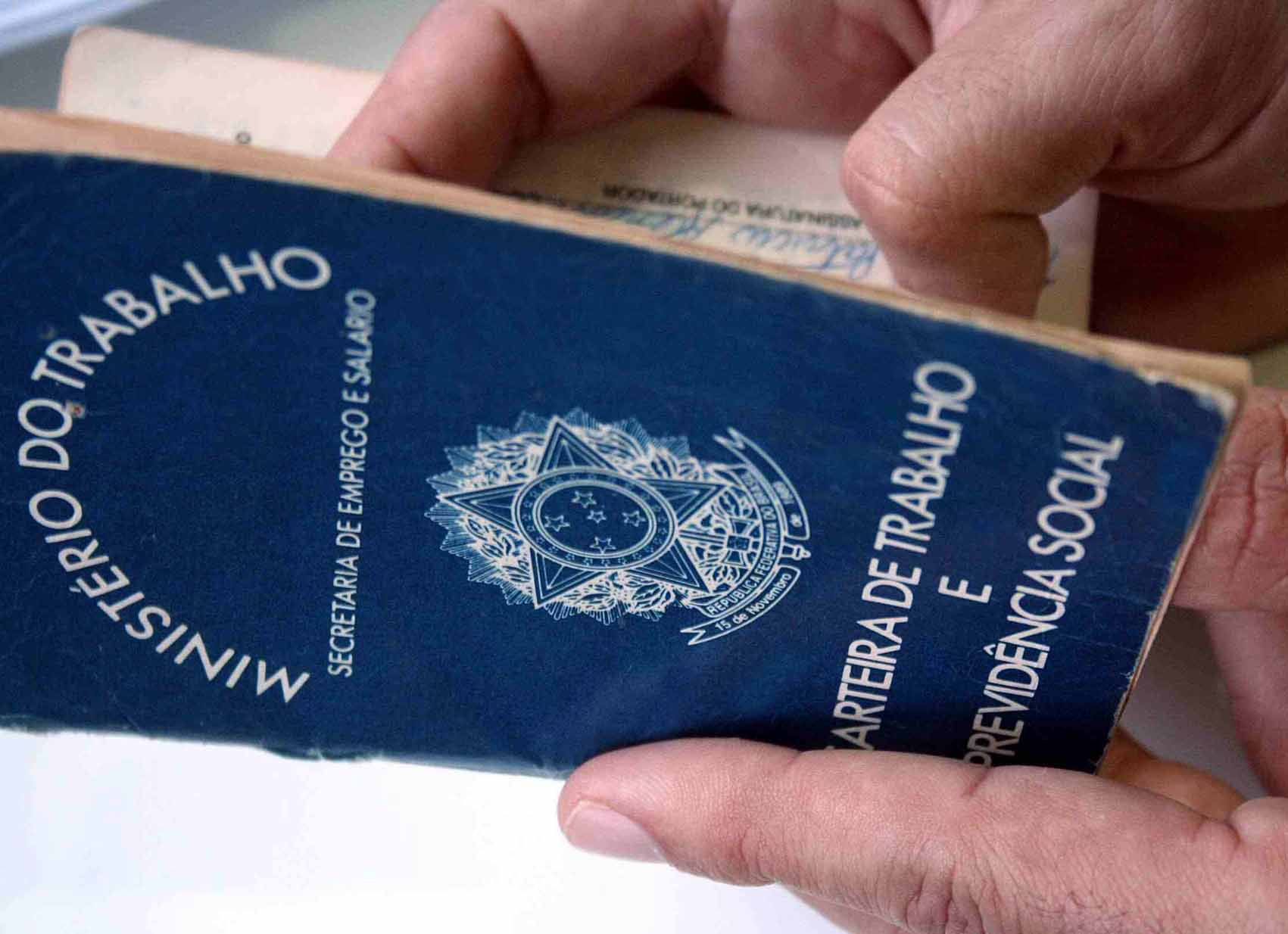 Cepat Joinville divulga vagas de emprego