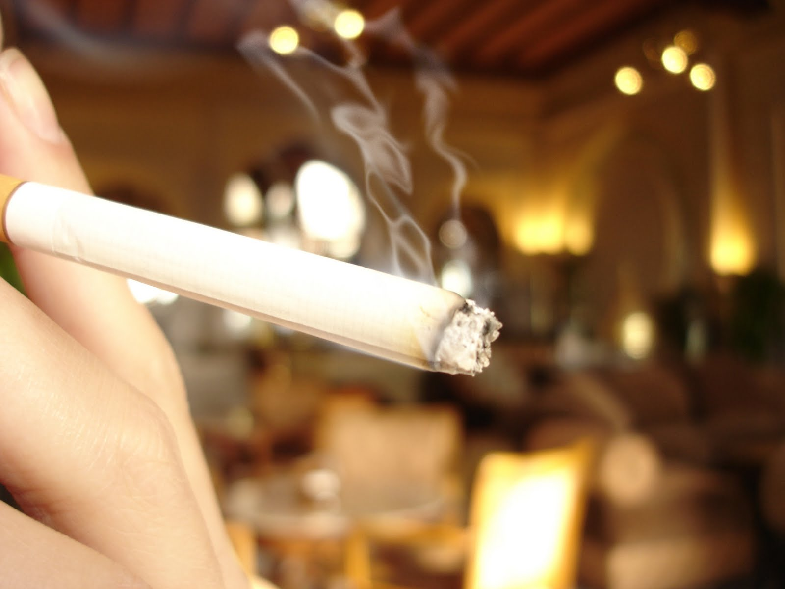 Saúde: Joinville oferece tratamento contra o tabaco em 42 unidades de saúde, confira!