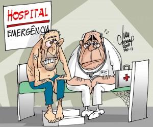 Crise-nos-hospitais-1024x852