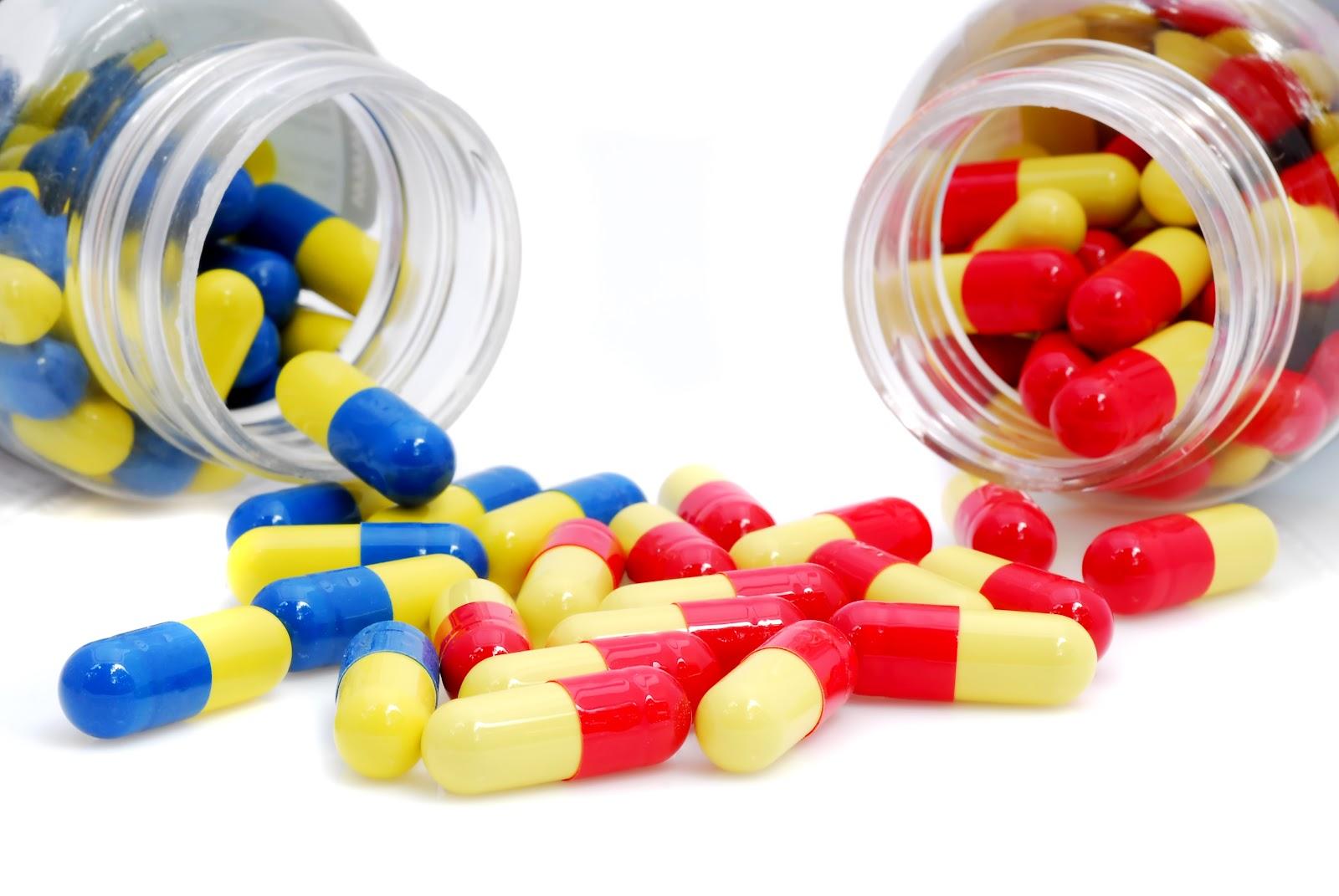 Medicamentos: Postos de Saúde em Joinville normalizam distribuição de itens que estavam em falta