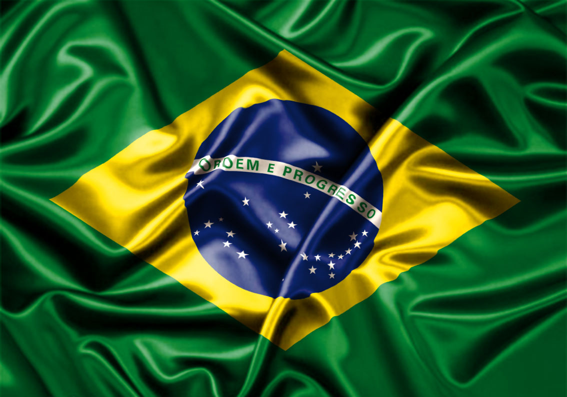 """Artigo de José Álvaro Cardoso do Dieese/SC – """"Escolha perigosa do Brasil"""""""