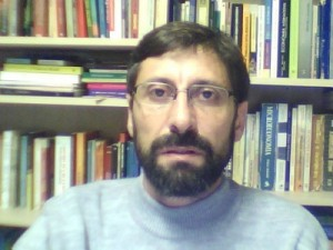 guerini-professor