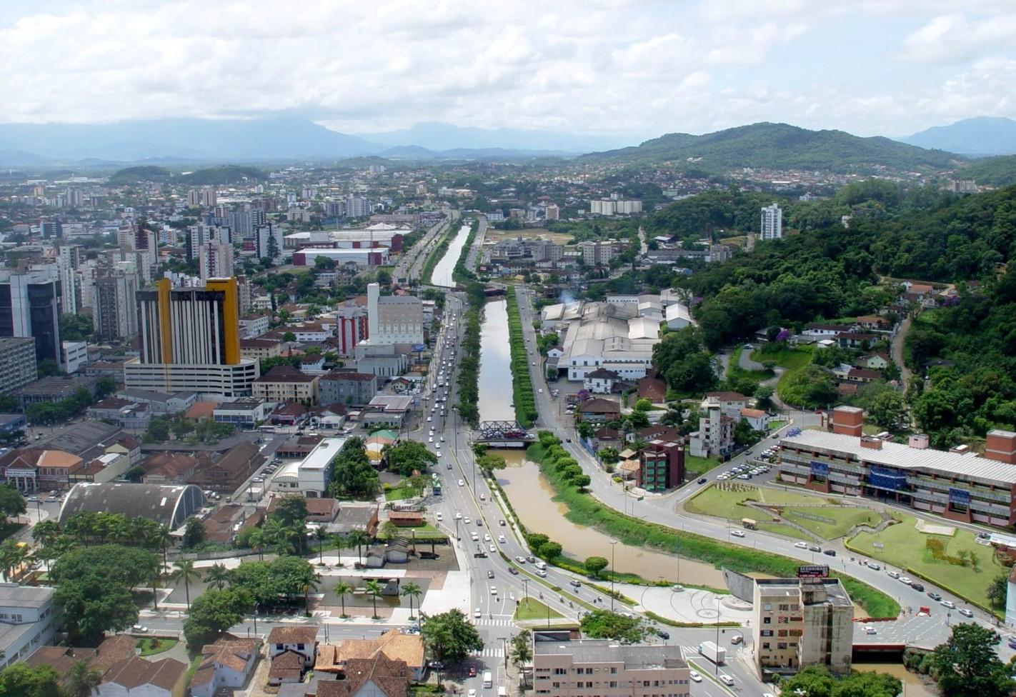Conferência da Cidade elegeu delegados e propostas em sua quinta edição