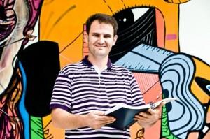 27-03-2013-14-43-23-primeiro-profesor-surdo-de-linguistica-udesc
