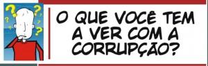 corrupc3a7c3a3o4