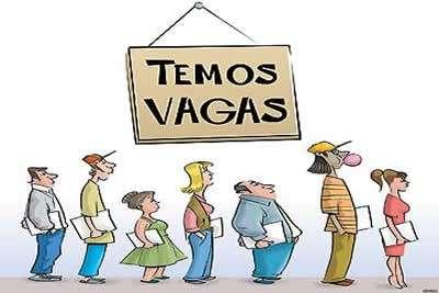 Vagas de emprego via CEPAT de Joinville, acesse e consiga seu emprego!