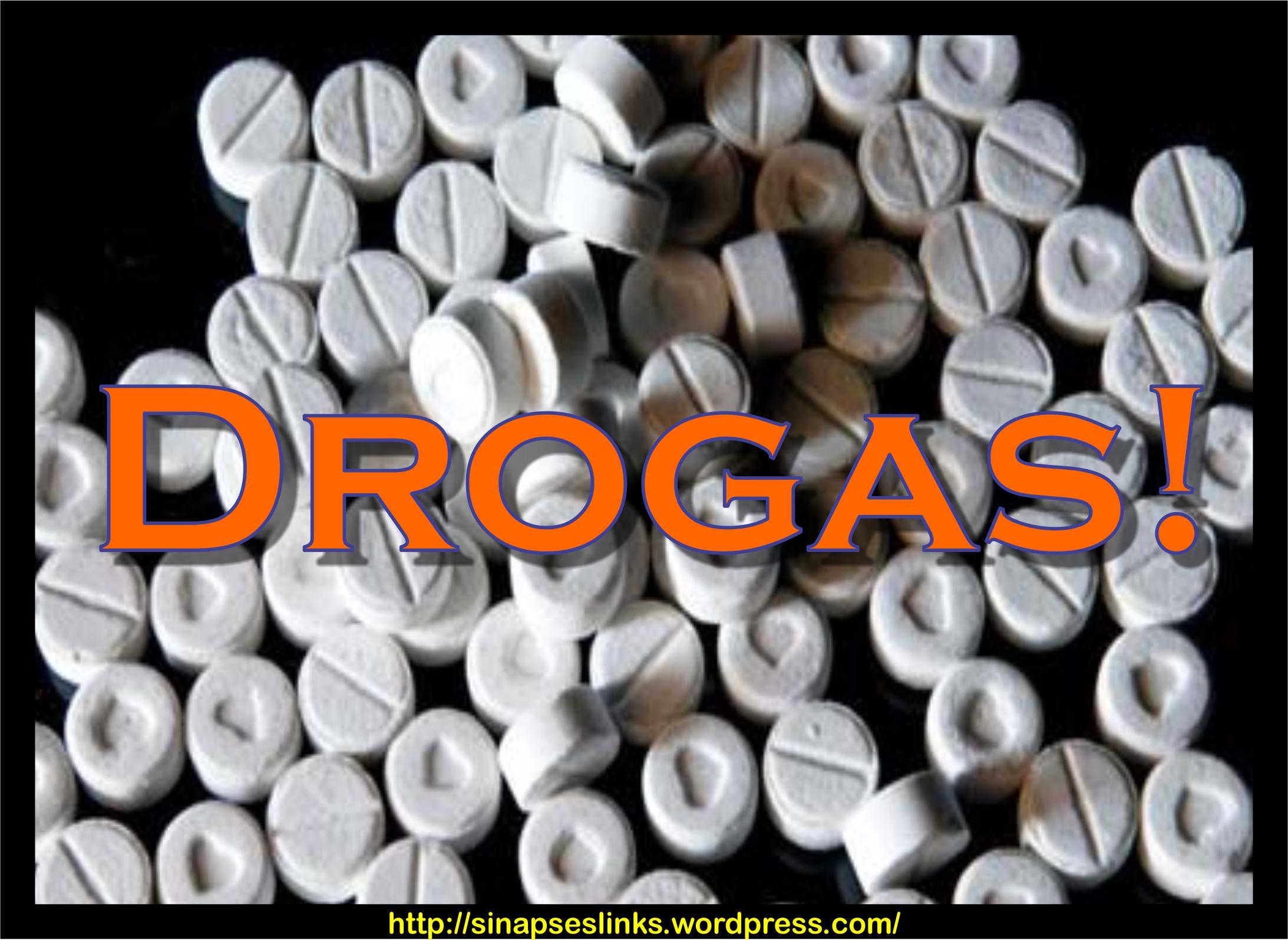 Drogas: Projeto de Lei reestrutura e dá nova denominação ao atual Comen em Joinville (SC)