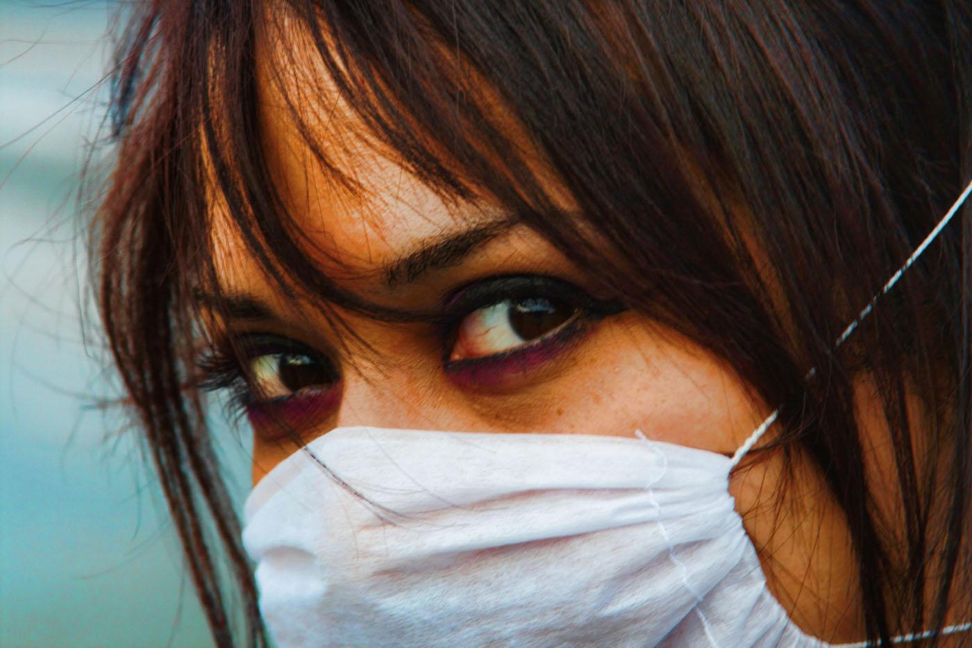 Gripe: Santa Catarina registra 418 casos de gripe e 32 mortes por Influenza, segundo Governo