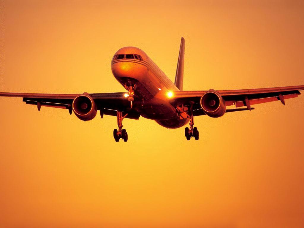 Valores das passagens aéreas decolam na época da Copa