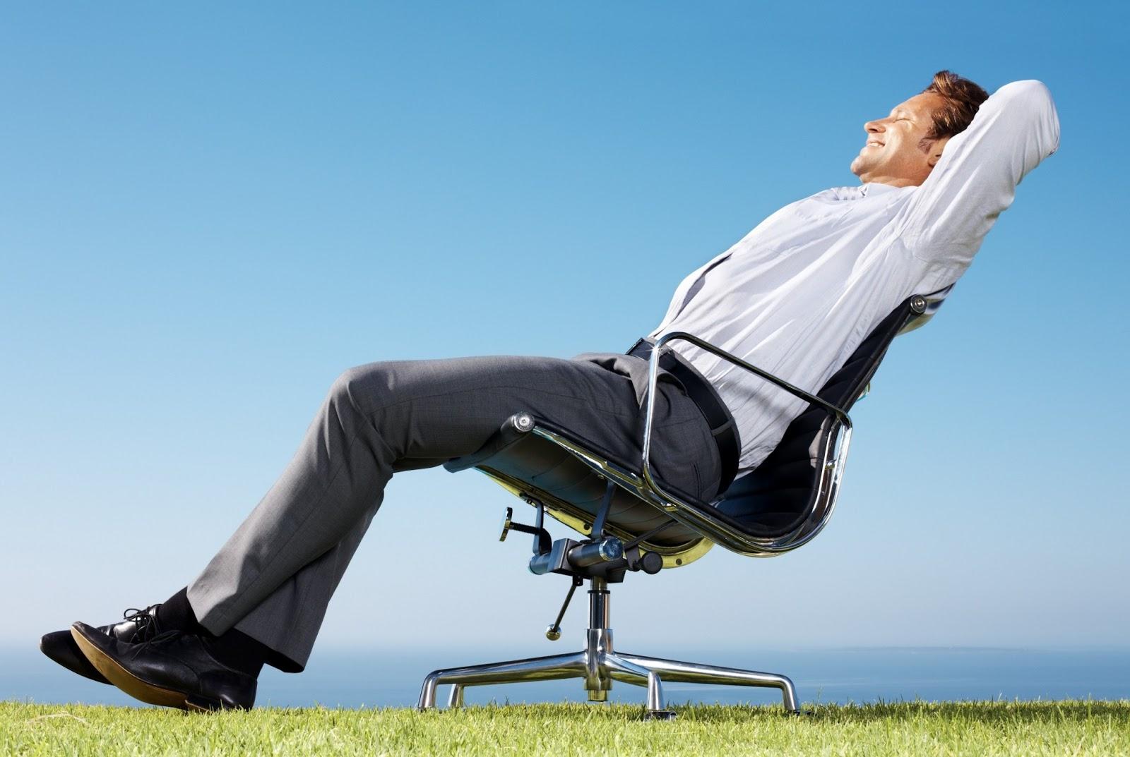 Conheça as regras básicas para começar bem o dia de trabalho