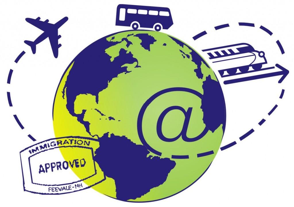 Udesc abre inscrições de programa que apoia participação de professores em eventos no exterior