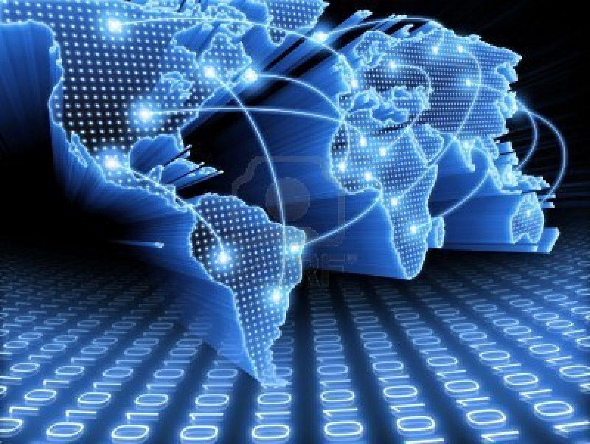 Novo marco das telecomunicações é apresentado na Câmara, saiba mais aqui