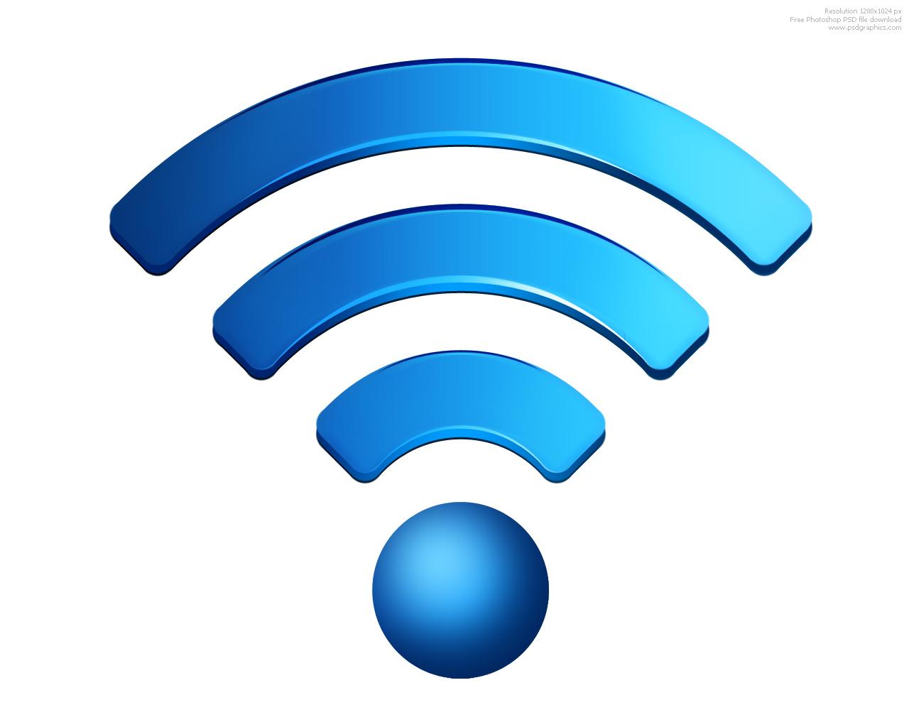 Mais 31 mil pontos de internet estão previstos em edital do Ministério das Comunicações