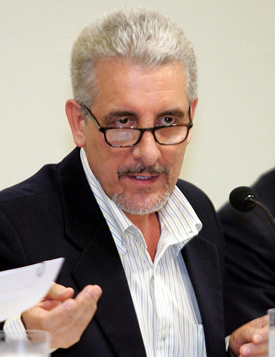 Itália pode negar extradição de Pizzolato, mas deve avaliar abertura de processo, diz tratado