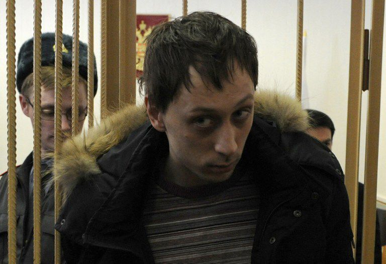 Promotoria pede 9 anos de prisão para bailarino do Bolshoi por ataque com ácido