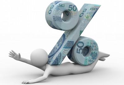 Brasil é 3º do mundo em gasto com juros