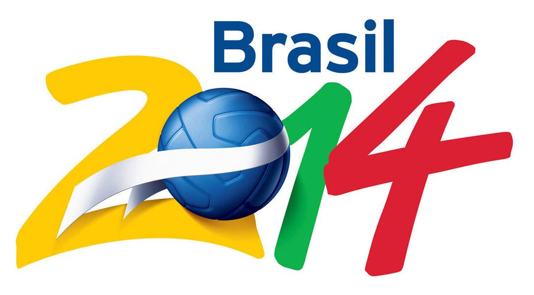 Venda de ingressos da Copa é reaberta neste domingo (8)