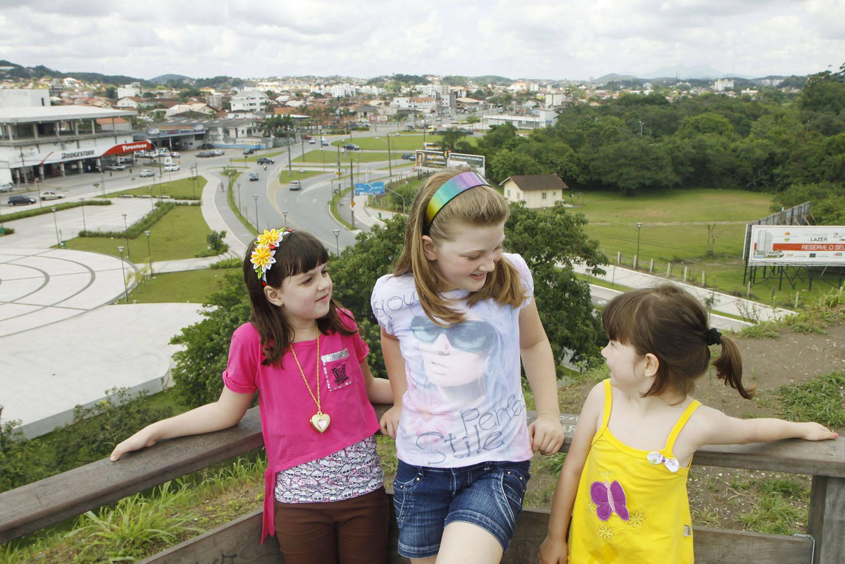 Sugestões para se divertir no feriado do Dia do Trabalhador em Joinville