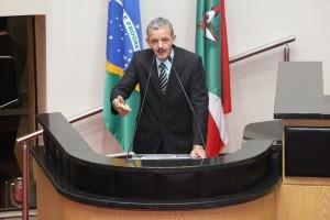 060514_plenario_FQ (8)