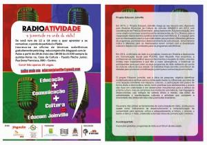 Folder_Radioatividade 2014