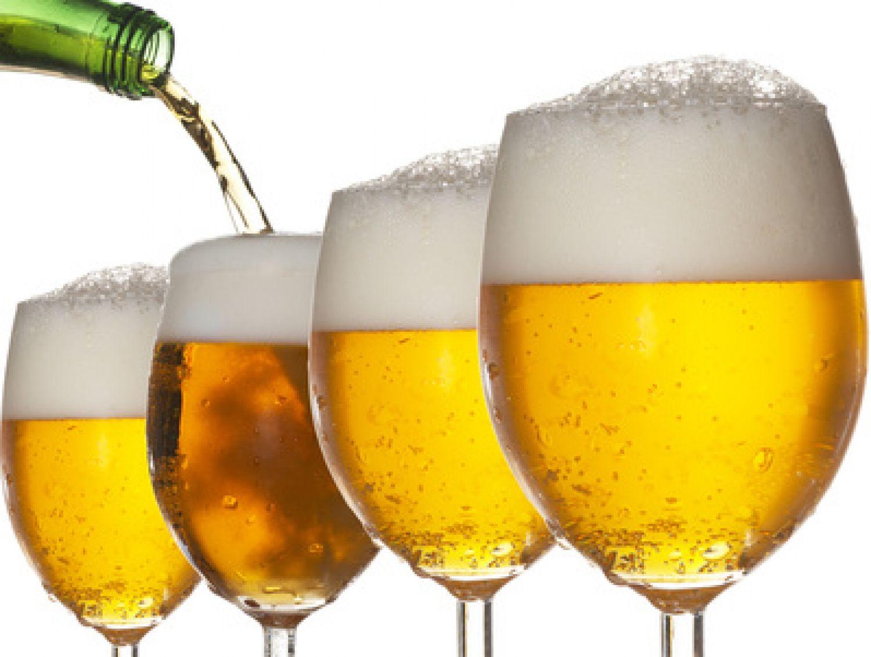 Por Copa, governo adia aumentar imposto da cerveja