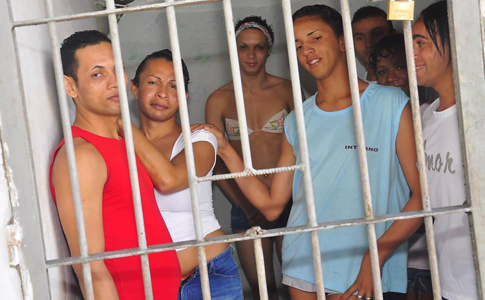 Resolução define novos parâmetros para acolhimento de comunidade LGBT em prisões