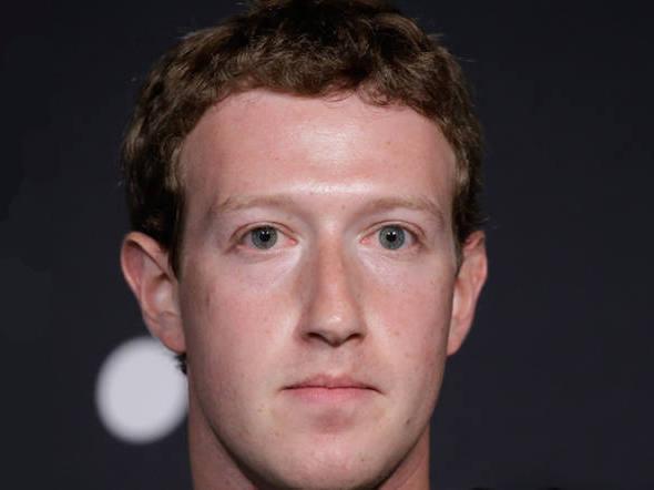 Saiba como evitar que o Facebook rastreie os sites que você visita