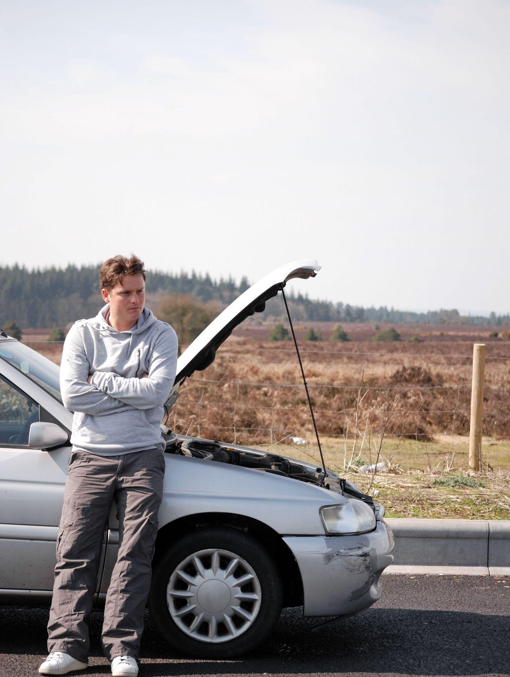 Atraso injustificado no conserto de veículo gera danos morais de 15 mil