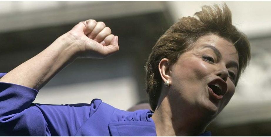 TCU condena ex-diretores da Petrobras por prejuízo com Pasadena, mas inocenta Dilma