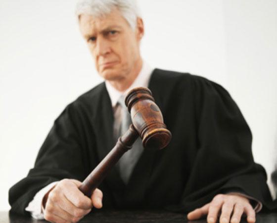 Precisamos mesmo de leis mais duras?