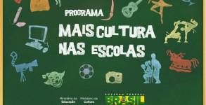mais-cultura